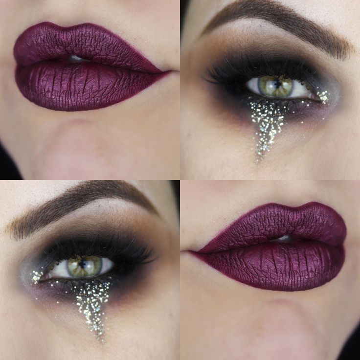 Image result for halloween girls pirate makeup