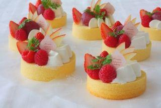 ロールケーキ デコレーション 誕生日 - Yahoo!検索(画像)