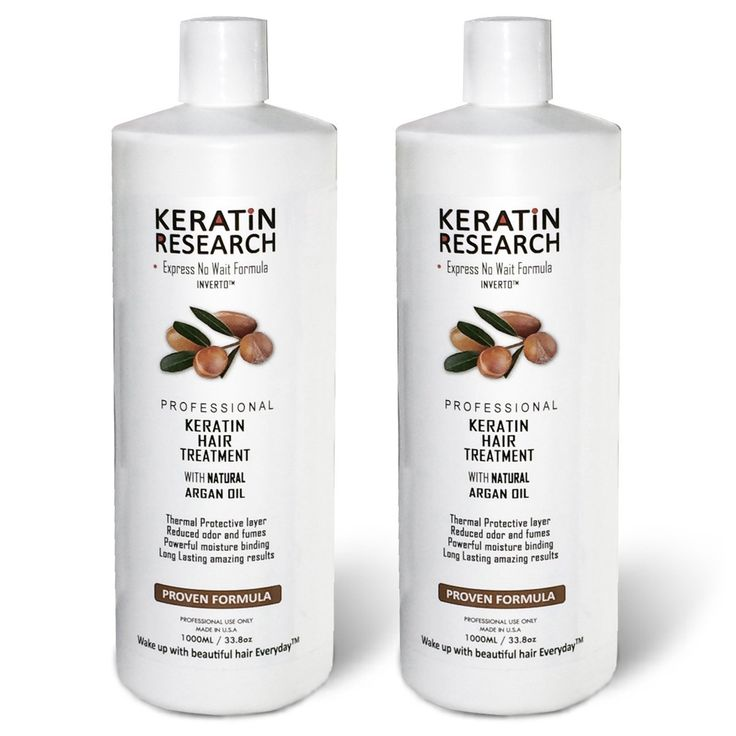 Complex Global Brazilian Keratin Hair Treatment 2000ml 2 Liters Professional Complex Bottle Available Worldwide *** Learn more by visiting the image link.