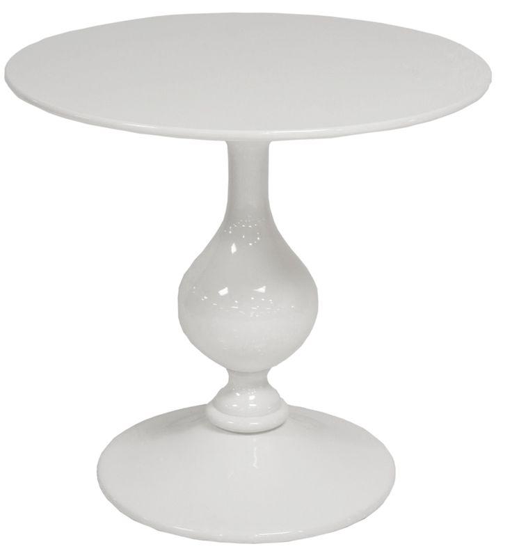 Check out the Tina End Table on Elte.com #sarahrichardson