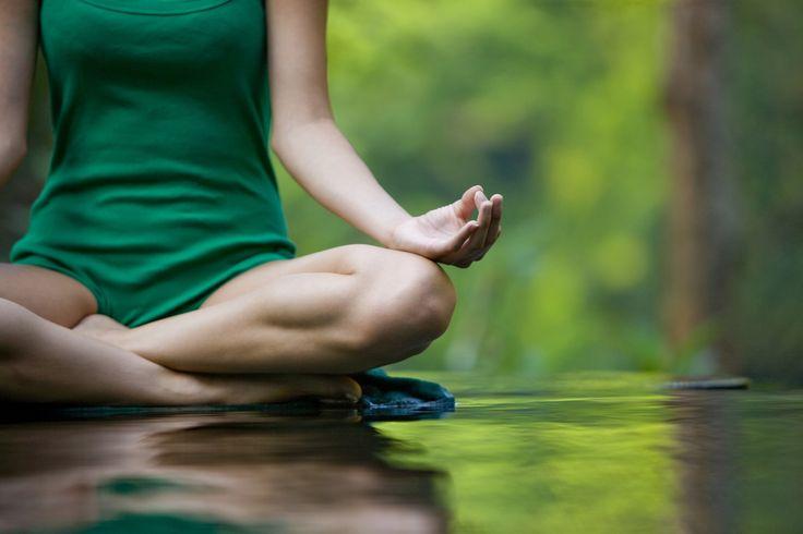Yoganın Faydaları nelerdir? Sık sorulan sorular sayfamızda...