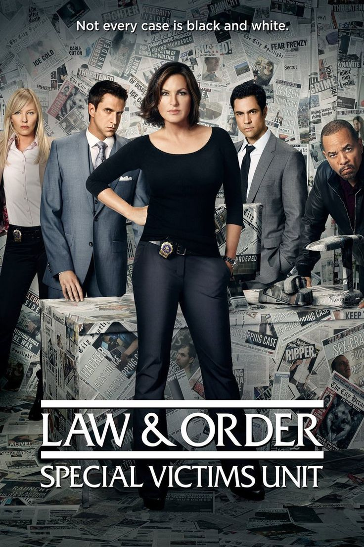 Watch Series Community  | Watch Law & Order: Special Victims Unit Online