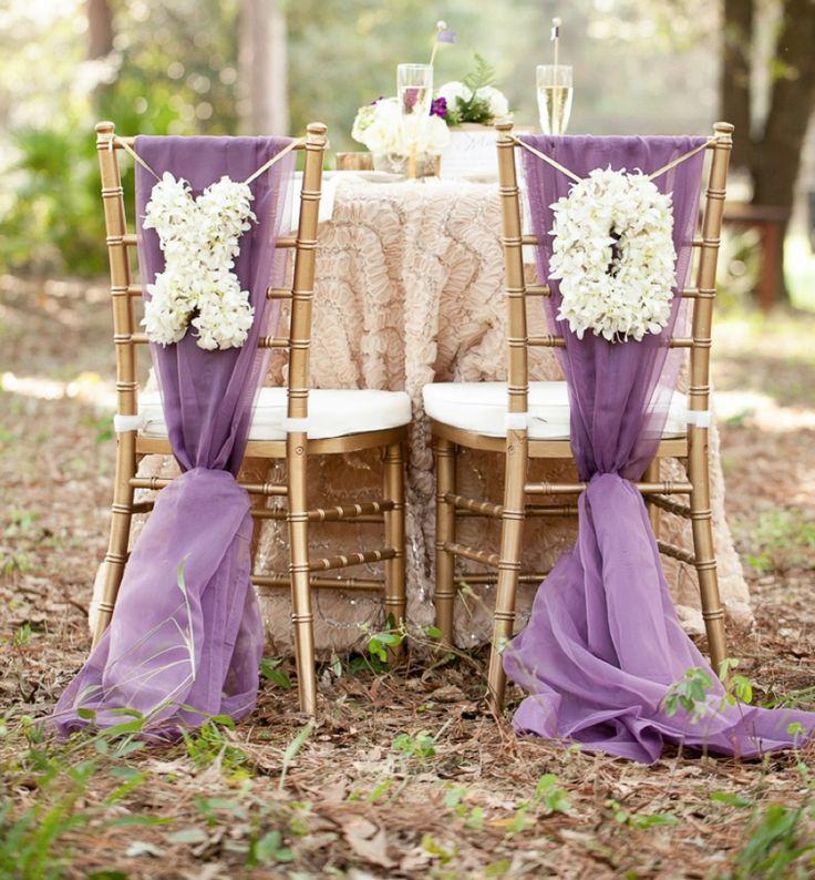 42 Spectacular Wedding Ideas To Get You Inspiredf - MODwedding