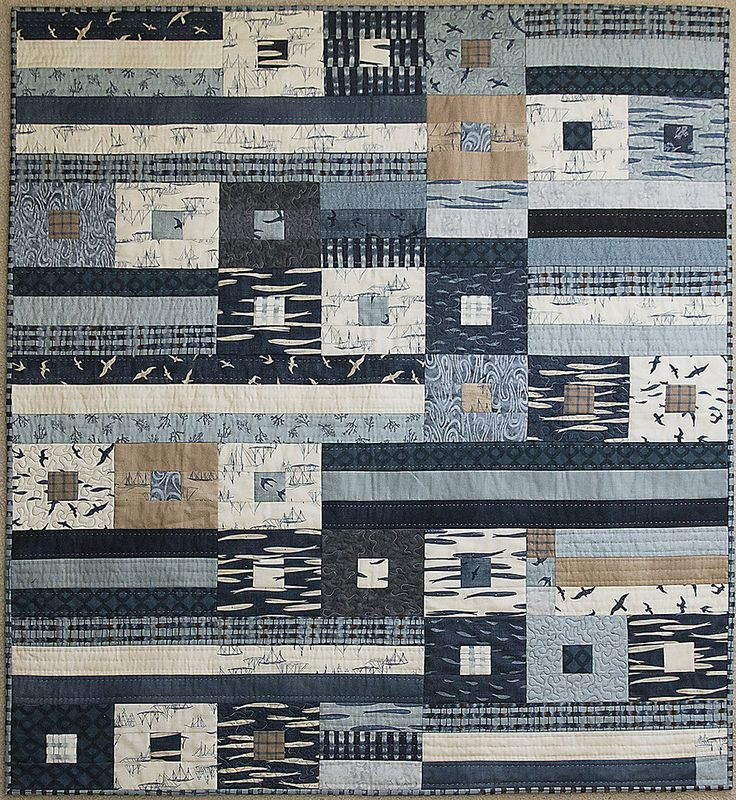 """https://flic.kr/p/rFGx99 