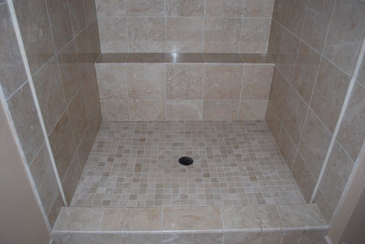 Easy To Install Tileable Shower Seats And Benches Are Perfect For Any Custom Tile Installation Get Your From Kbrs