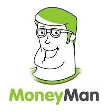Money Man, créditos online en 15 minutos - http://www.elmonopolitico.com/money-man-creditos-online-en-15-minutos/  You Need to read this:  http://www.elmonopolitico.com