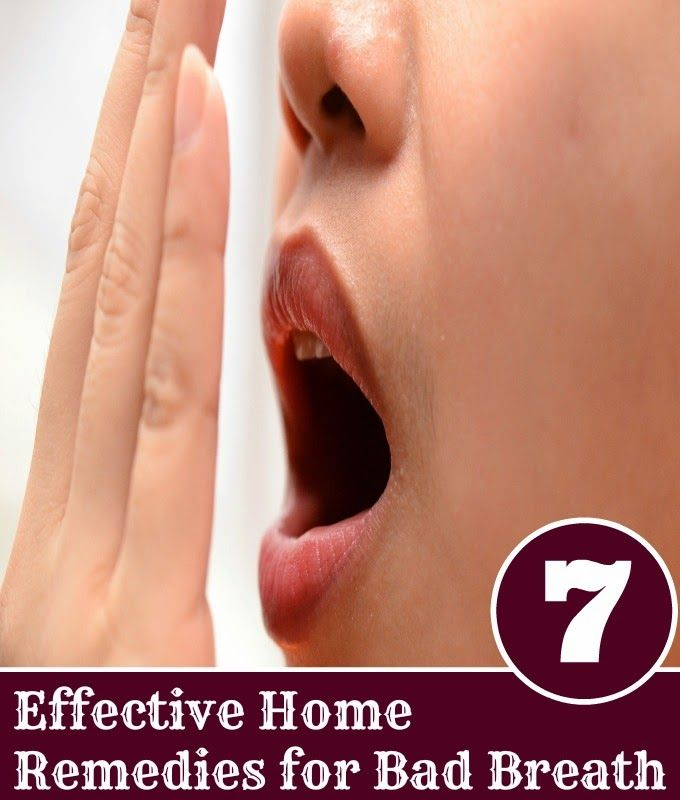 bad breath home remedies symptoms amp halitosis prevention