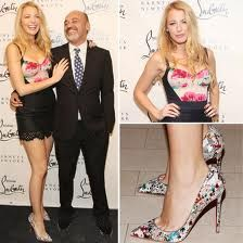 Christian Louboutin Shoes online,Christian Louboutin Shoes outlet