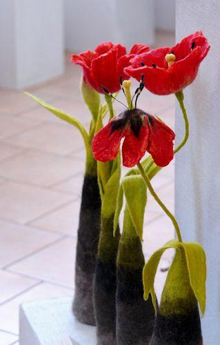 tulip01 | Flickr - Photo Sharing!