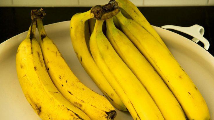 how to make lemon sick cure