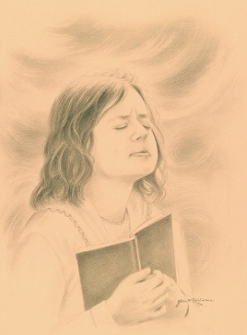 http://gloryinspirations.com/images/PrintPrayerforPatience.JPG: Art, Image