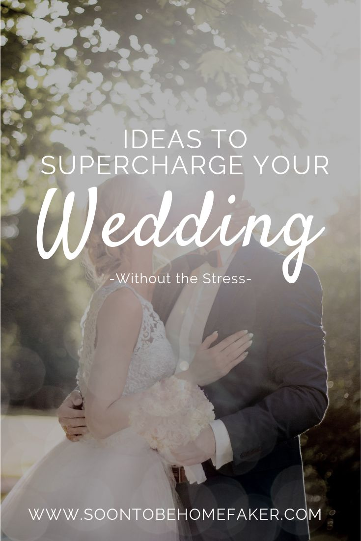 Tips from the pro's that they never tell you! . . . 2019 Wedding Trends, Bes…