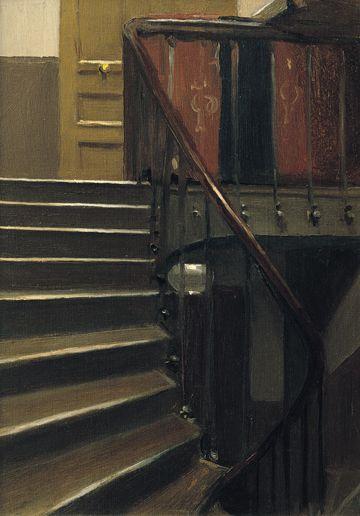 """""""Hopper"""""""