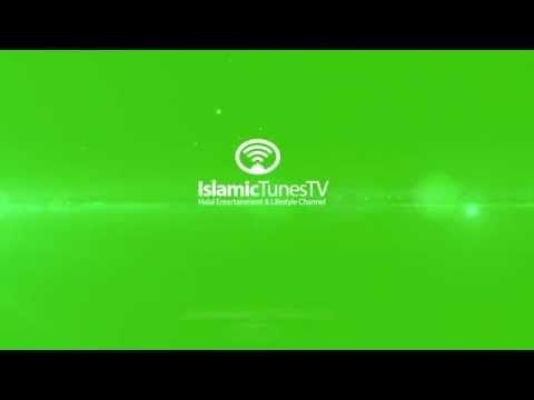 ISLAMICTUNES LUNCURKAN RADIO STREAMING ONLINE - Beken.id
