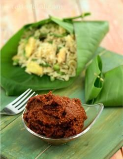 31 best thai recipes veg thai recipes images on pinterest thai red curry paste thai cooking forumfinder Gallery