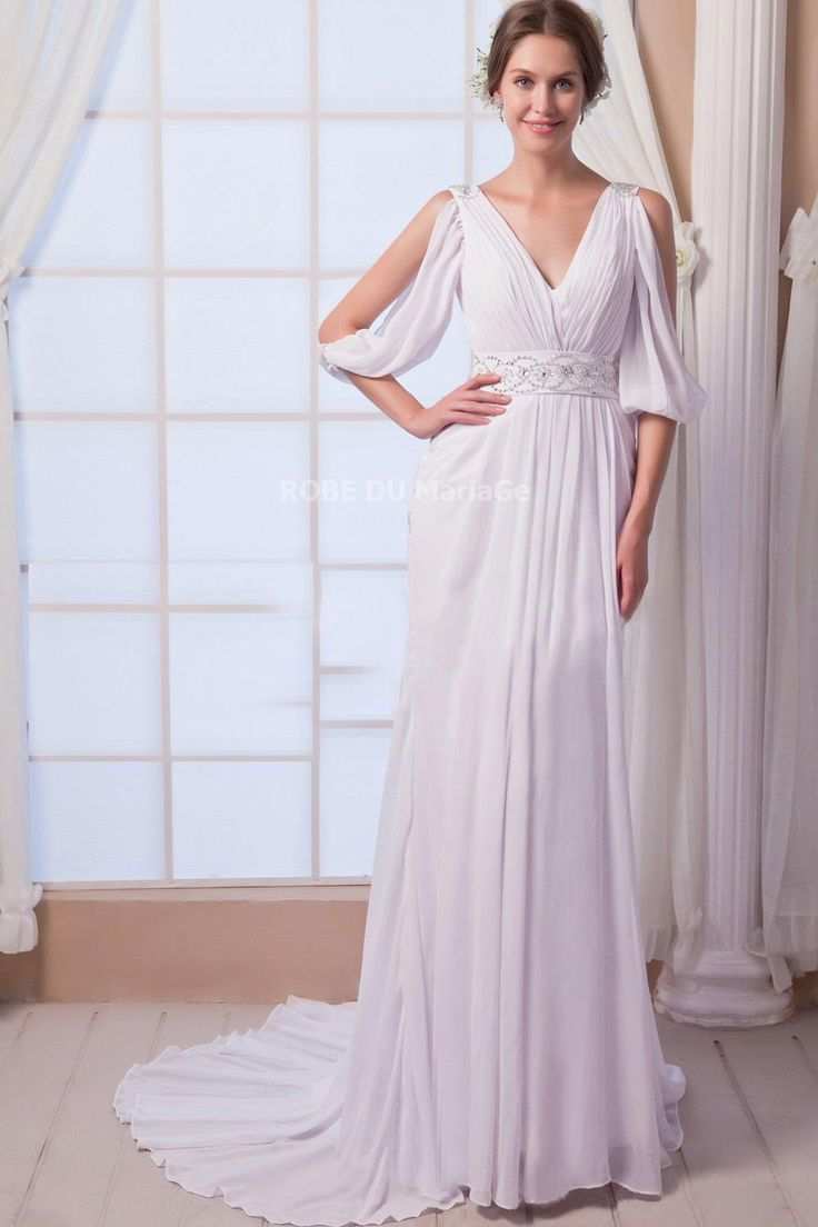 15 besten Pregnant woman wedding dress Bilder auf Pinterest ...
