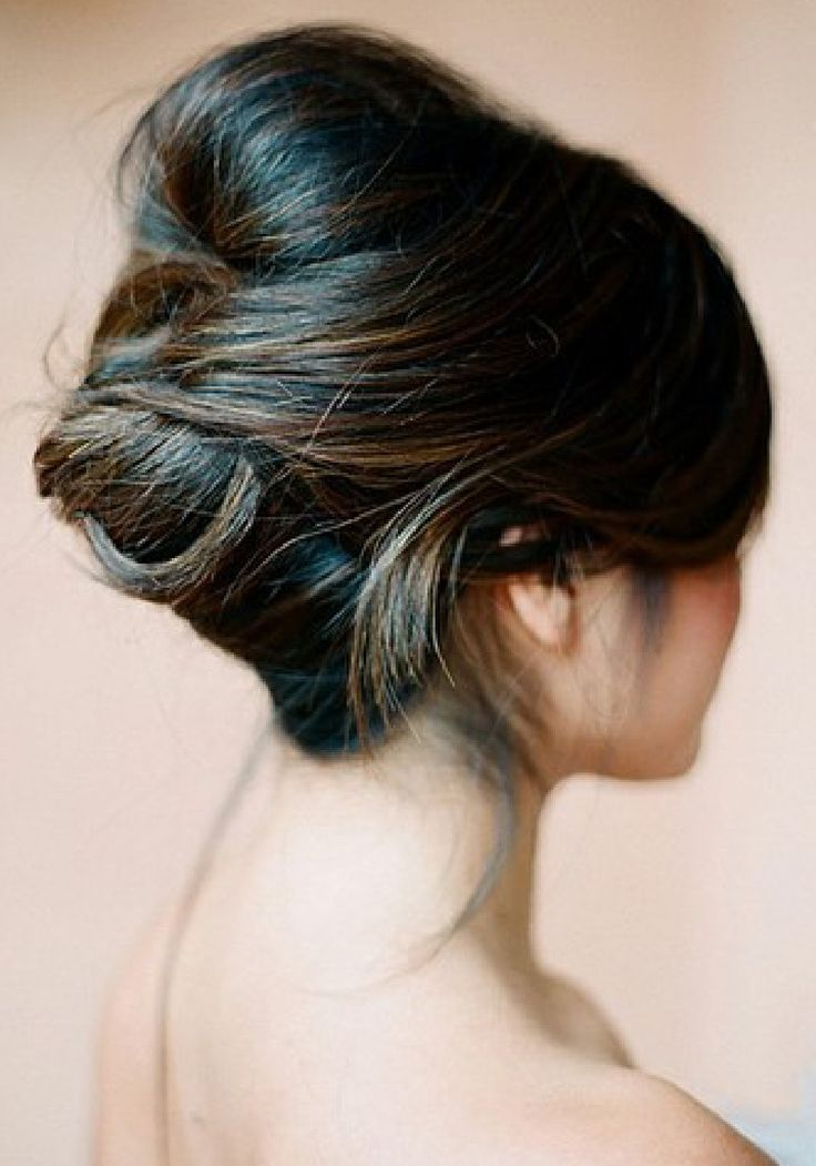 15 wedding hairstyles for long hair.