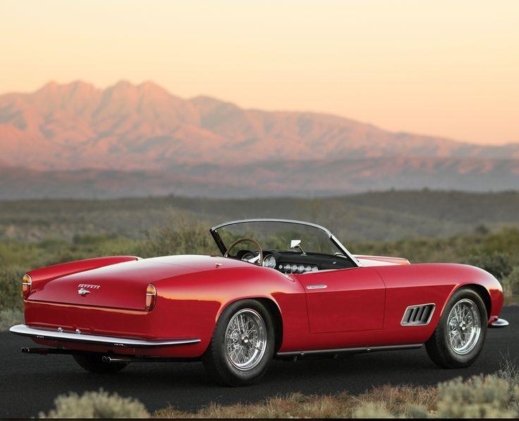 Best Vintage Car Pics Images On Pinterest Vintage Cars