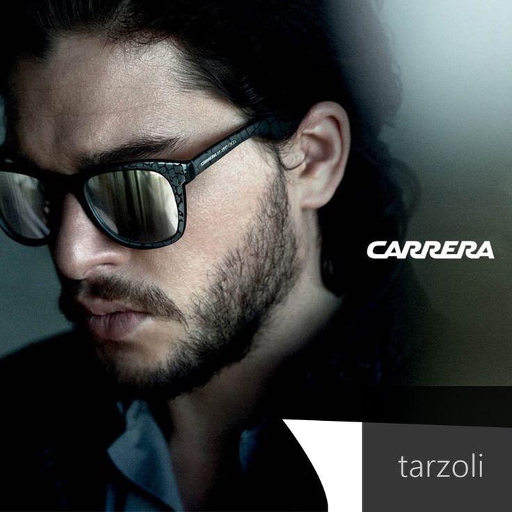 Carrera marka gözlükleri keşfetme zamanı 👌🎊 Hemen Tıkla: ➡️  http://www.tarzoli.com/carrera  ⬅️ #tarzoli #carrera #pazartesi #indirim #stil #ikon #moda