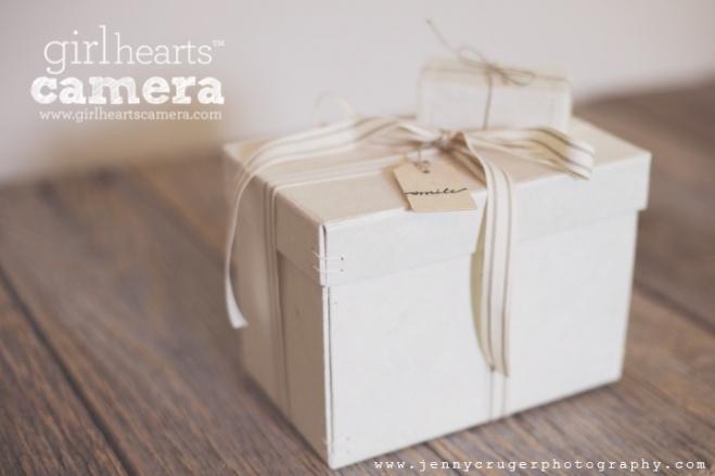 Girl Hearts…Packaging » Girl Hearts Camera Photography: Girls Heart Packaging, Girls Hearts Packaging, Cruger Style, Girls Generation, Heart Cameras, Cameras Photography, Girls Heartspackag, Ribbons Packaging, Gray Ribbons