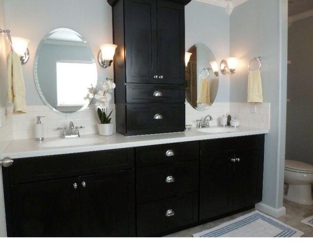 Thomasville Bathroom Vanities for Your Elegant Bathroom ...