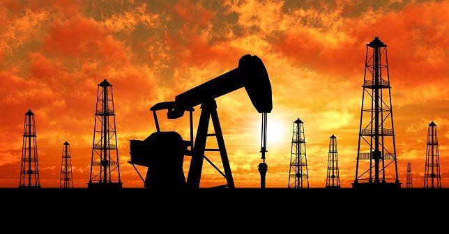 Petrol fiyatları 4,5 yılın en düşüğünde  Petrol fiyatlarında, bugünkü  Petrol İhraç Eden Ülkeler Örgütü'nün (OPEC) Viyana'daki toplantısından çıkacak karar öncesinde arzda kısıntıya gidilmeyeceği beklentileriyle düşüşler yaşanıyor. Brent petrol, 75,44 dolarla, Batı Teksas türü hampetrol (WTI) ise 71,93 dolarla yaklaşık 4,5 yılın en düşük seviyesine geriledi.  http://www.portturkey.com/tr/enerji/50805-petrol-fiyatlari-45-yilin-en-dusugunde