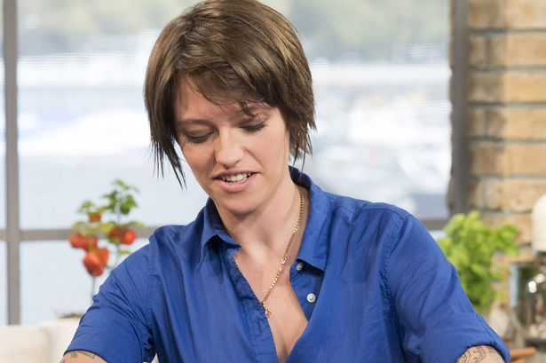 Jack Monroe shows how you CAN feed your family on the Living Wage AND buy British