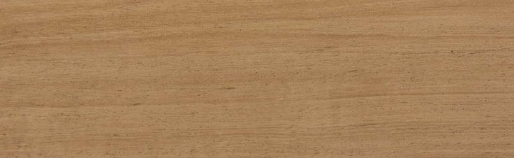 African #Mahogany lumber, or Khaya as it is also known for its scientific name  Khaya ivorensis, is popular for use in flooring, furniture and cabinetwork, joinery, shop fixtures, boat building, plywood, interior trim and decorative veneers.  African Mahogany is considered a valid alternative substitute to Genuine (Honduran) Mahogany.