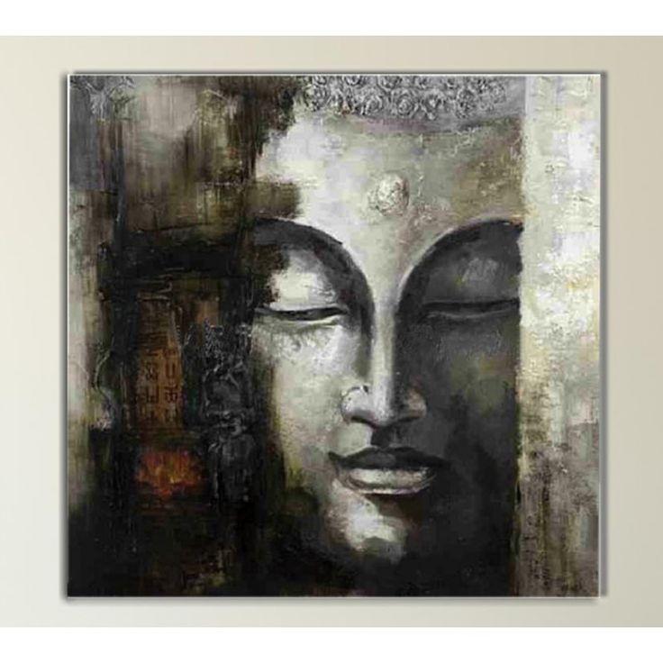 pinturas de buda - Resultados de la búsqueda AVG Yahoo España