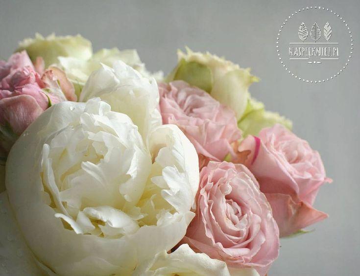Goodbye summer! 😉😘  #wedding  #wesele #slub #bouquet #bukiet #dekoracje #summer #lato #gray #pink #white  #love #nature #inspiration #september #decoration #nature #withlove  #flowers  #kwiaty #instagood #beauty #photoftheday #followme #ilovemywork