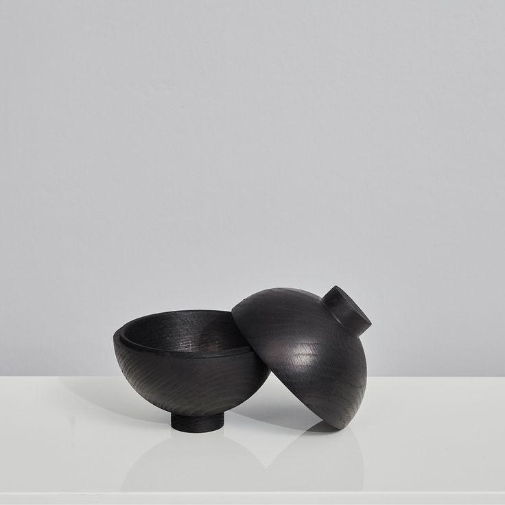 Scandinavian design favourites SS16 - Kristina Dam Studio