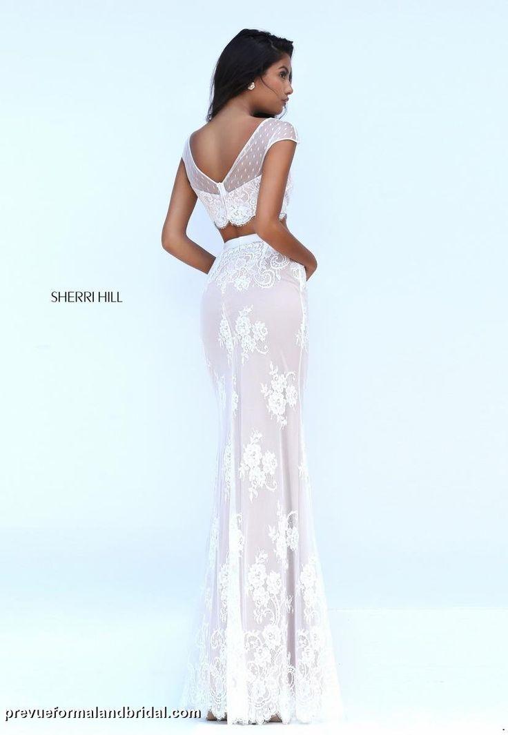 Allure wedding dress 2666 the strand