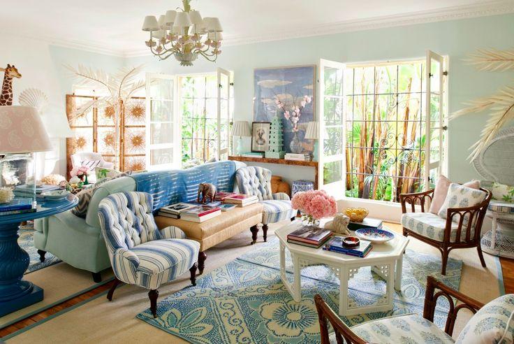 12 Best Images About Home Decor Rebecca De Ravenel On