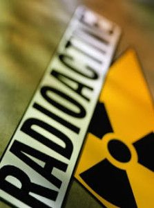 13 Natural Remedies For #Radiation Exposure