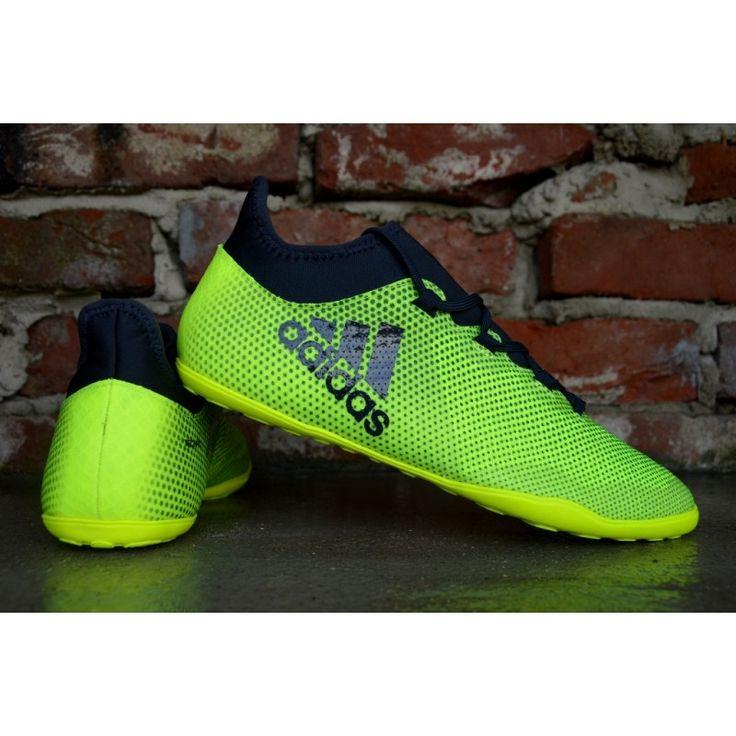 Adidas X Tango 17.3 IN CG3717
