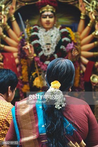 sri veeramakaliamman temple - Google Search