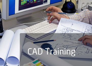 CADD CENTRE the only company in India to offer an end to end solution to CAD users,specialize in CAD,CAE with our wings spread across the globe.  www.caddcentrenag.com