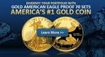 Buy gold coins and gold bullion online with US Gold Bureau, offering gold bars, silver bars and platinum bullion direct to the public. For more information about US Gold Bureau free visit here : http://pinterest.com/usgoldbureau5/us-gold-bureau-in-united-states/