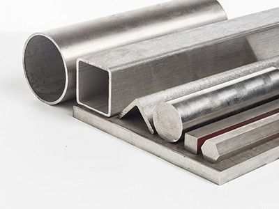It can be hard to select the right stainless steel grade for the job. To help, here are 7 things to consider when choosing a stainless steel grade.