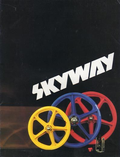 1982 skyway catalog