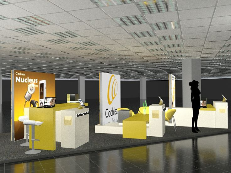 Exhibition Stand Rates : Best i cad stands design europe images on pinterest