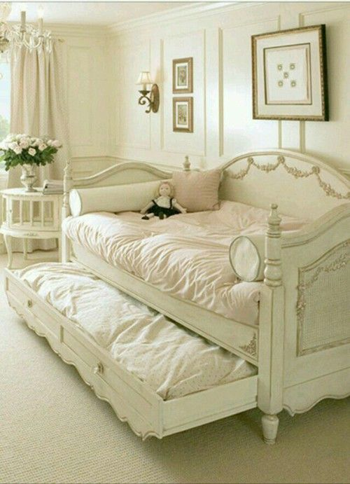 17 Best Ideas About Simply Shabby Chic On Pinterest Shabby Chic Comforter Shabby Chic Bedding