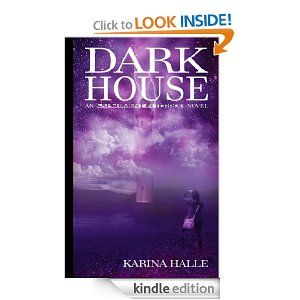 478 best free ebooks images on pinterest free ebooks kindle and in terror by karina halle wow that was scary good if this is still a freebie grab it im usually a wimp when it comes to horror books but dark fandeluxe Document