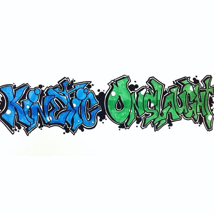Was commissioned to do a piece for a pro gamer to put on his Hitbox. It reminded me how much I love doing #graffiti. This is how I started drawing. If you want one for yourself your name last name pet's name aka alias whatever name PM/PM me. . . . . . #graffitiart #graf #bombthread #art #artist #drawing #sketch #illustration #streetart #myart #grafisart #hiphop #style #instaart #instalike