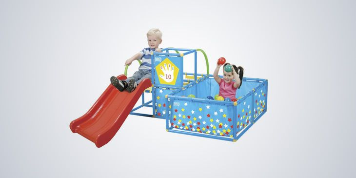 Best Swing Sets for Toddlers- Guide & Review