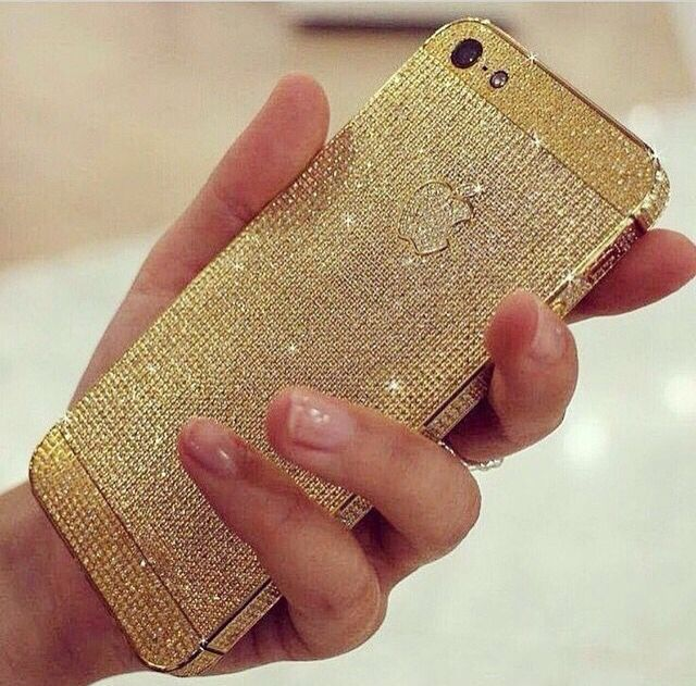 iphone 5s gold case for girls. and swarovski diamond iphone available iphone 5s gold case for girls
