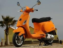 View here full details of design by new technology and comfort Piaggio Vespa Bike and prices in India online