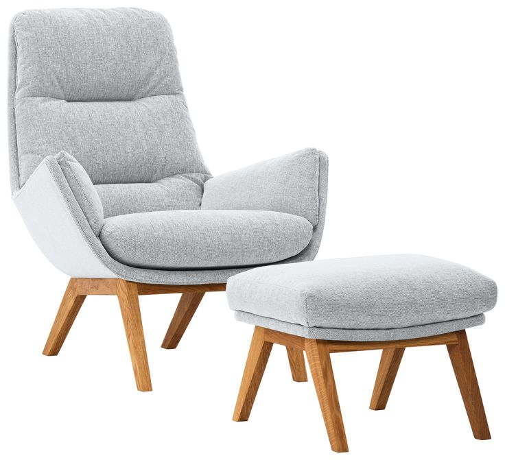 106 Best Images About Sillones Armchairs On Pinterest