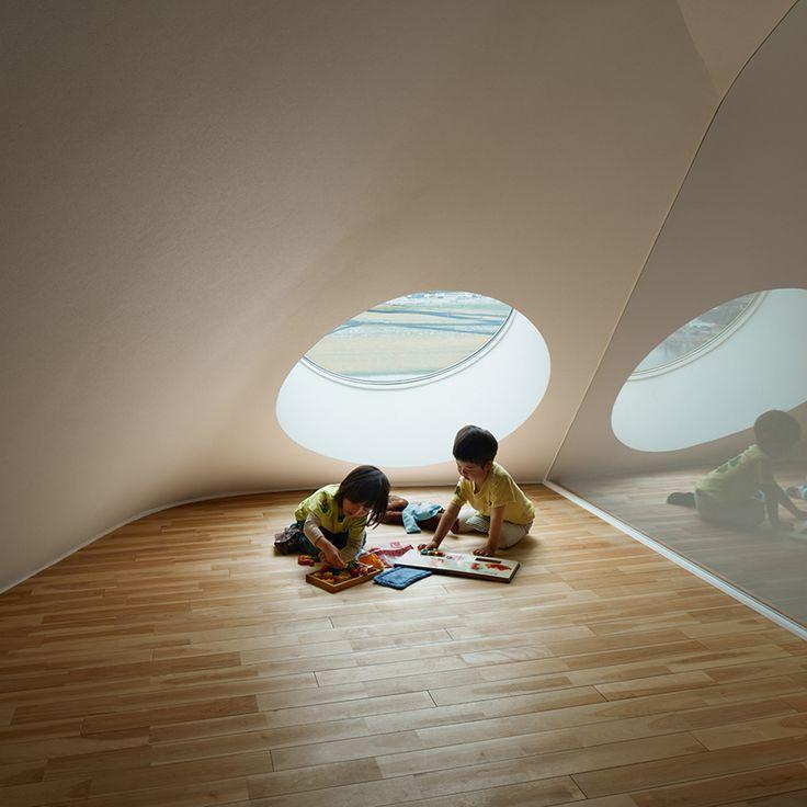 MAD-architects-clover-house-kindergarten-house-okazaki-aichi-japan-09