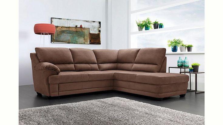 Die besten 25+ Naturleder sofas Ideen auf Pinterest die heutige - wohnzimmer ideen mit grauem sofa
